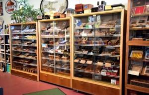 tullys-premium-cigars